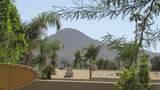75690 Valle Vista Drive - Photo 45