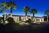 1042 Andreas Palms Drive - Photo 47