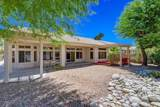 38495 Orangecrest Road - Photo 1