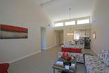410 Sierra Madre - Photo 5