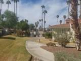 2701 Mesquite Avenue - Photo 1