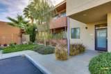 1010 Palm Canyon Drive - Photo 23