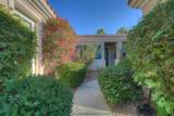 80716 Camino Santa Elise - Photo 14