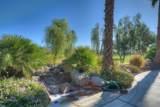 80716 Camino Santa Elise - Photo 23