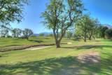 54244 Oak Tree - Photo 22