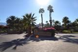44265 Sundown Crest Drive - Photo 1