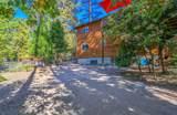 25985 Cassler Drive - Photo 36