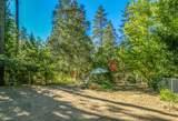 25985 Cassler Drive - Photo 38