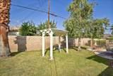 52637 Avenida Villa - Photo 24