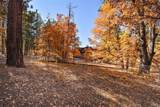 862 Highland Road - Photo 2