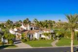 80710 Via Montecito - Photo 42