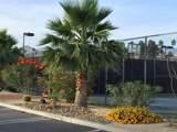 45750 San Luis Rey Avenue - Photo 41