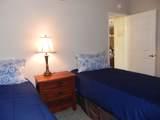 41476 Inverness Way - Photo 28
