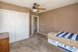 7562 Valley Vista Avenue - Photo 16