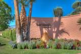 47197 El Agadir - Photo 39