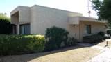 5821 Los Coyotes Drive - Photo 6