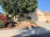 78142 Vinewood Dr. Drive - Photo 1