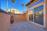 52220 Desert Spoon Court - Photo 21
