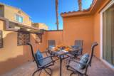 52220 Desert Spoon Court - Photo 22