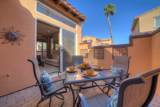 52220 Desert Spoon Court - Photo 23