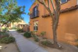 52220 Desert Spoon Court - Photo 24