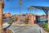 52220 Desert Spoon Court - Photo 29