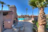52220 Desert Spoon Court - Photo 31