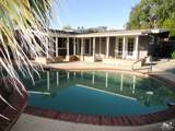 74082 Aster Drive - Photo 27