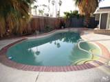 74082 Aster Drive - Photo 28