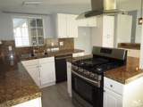 74082 Aster Drive - Photo 9