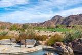 50476 Desert Arroyo Trail Trail - Photo 20