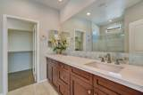 51495 Clubhouse Drive - Photo 23