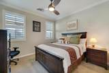 51495 Clubhouse Drive - Photo 25