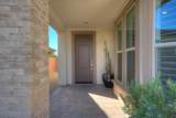 51495 Clubhouse Drive - Photo 9