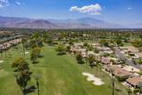 75689 Valle Vista Drive - Photo 42