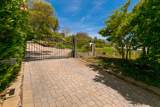 1138 Little Gopher Canyon Road - Photo 3