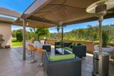 1138 Little Gopher Canyon Road - Photo 33