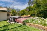 1138 Little Gopher Canyon Road - Photo 35