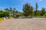 1138 Little Gopher Canyon Road - Photo 38