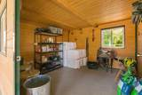 1138 Little Gopher Canyon Road - Photo 41