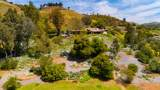 1138 Little Gopher Canyon Road - Photo 45