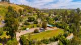 1138 Little Gopher Canyon Road - Photo 46