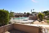 48134 Via Hermosa - Photo 24