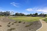 78715 La Palma Drive - Photo 22