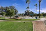 78715 La Palma Drive - Photo 23
