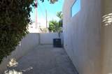 52293 Avenida Villa - Photo 8