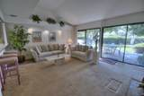 41575 Woodhaven Drive - Photo 5