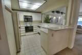 41575 Woodhaven Drive - Photo 9