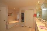 73388 Poinciana Place - Photo 20