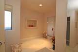 73388 Poinciana Place - Photo 21